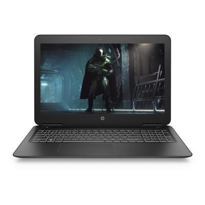 PC portable HP 15-bc506nf