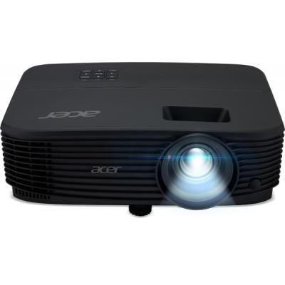 Vidéoprojecteur Acer X1123HP