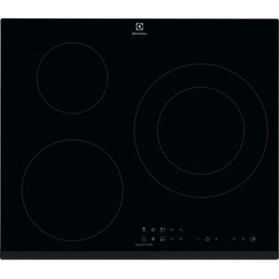 Plaque de cuisson Electrolux BIT60336BK
