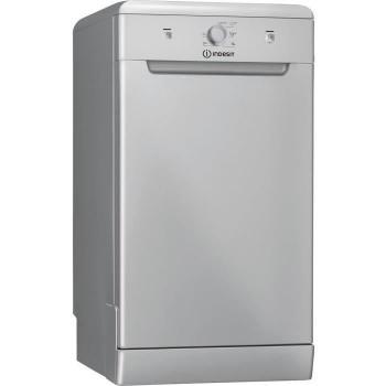 Lave-vaisselle Indesit DSFE1B10S