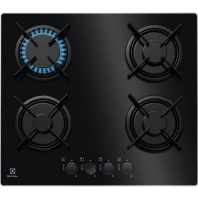 Plaque de cuisson Electrolux EGT6242NVK/1