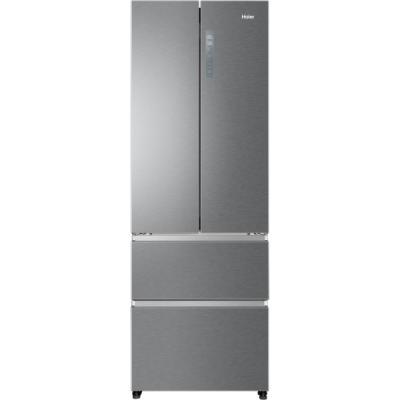 Réfrigérateur américain Haier HB20FPAAA