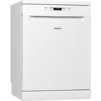 Lave-vaisselle Whirlpool WFC3C26P