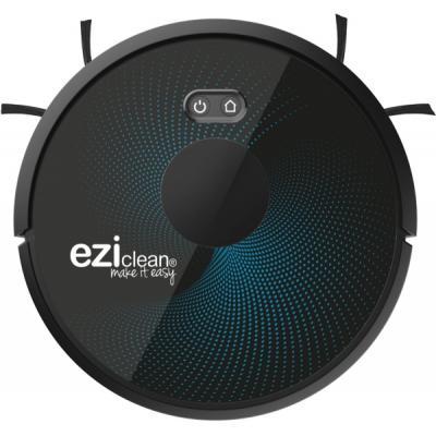 Aspirateur robot Eziclean Aqua connect X850