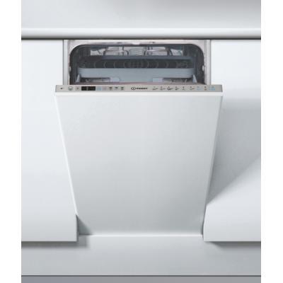 Lave-vaisselle Indesit DSIO3T224CE