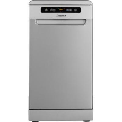 Lave-vaisselle Indesit DSFC3T117S