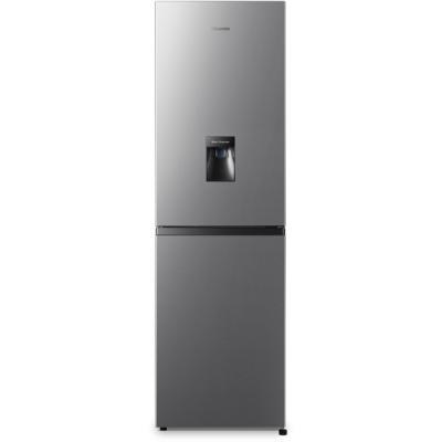 Réfrigérateur-congélateur Hisense RB327N4WC1