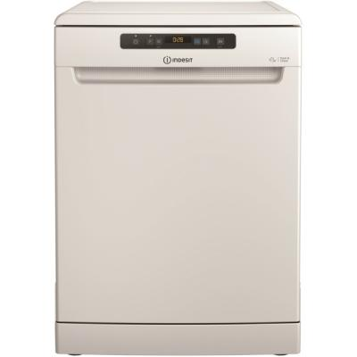 Lave-vaisselle Indesit DFO3T133AF
