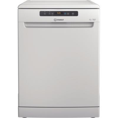 Lave-vaisselle Indesit DFO3C23A