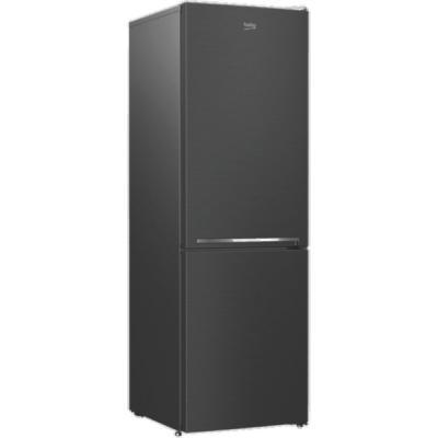 Réfrigérateur-congélateur Beko RCSA366K40XBRN