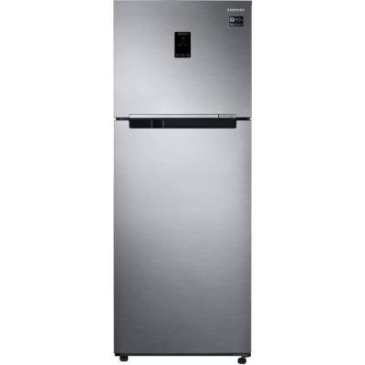 Réfrigérateur-congélateur Samsung RT38K5500S9