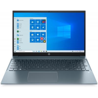PC portable HP Pavilion 15-eh0005nf