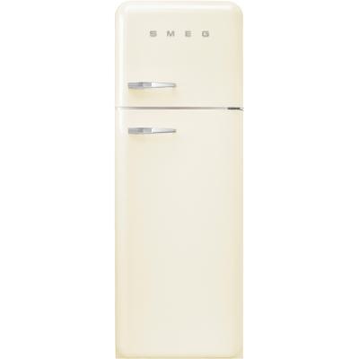 Réfrigérateur-congélateur Smeg FAB30RCR3