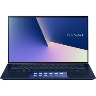 PC portable Asus Zenbook UX434FQ-AI074T