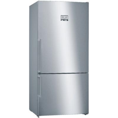 Réfrigérateur-congélateur Bosch KGN86AIDP