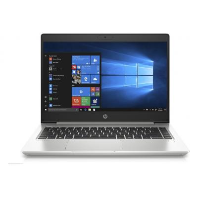 PC portable HP PROBOOK 450 G7
