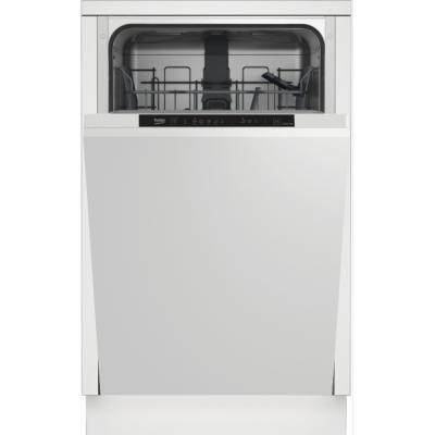 Lave-vaisselle Beko LVI42F
