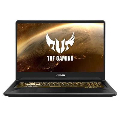 PC portable Asus TUF765DU-AU081T