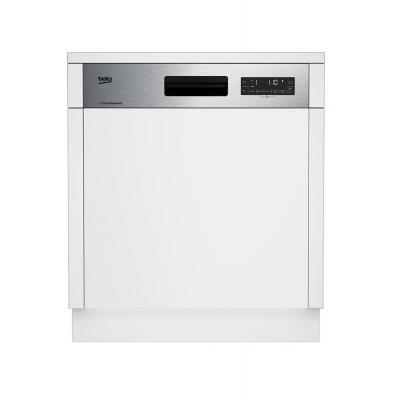 Lave-vaisselle Beko PDSN29531X