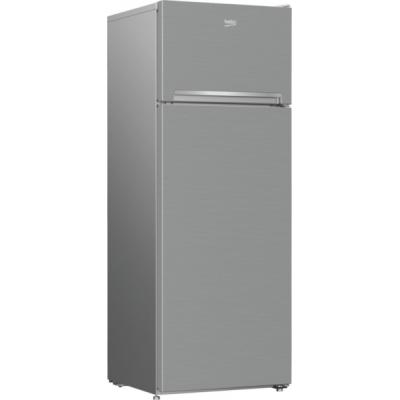 Réfrigérateur-congélateur Beko RDSA240K30XPN