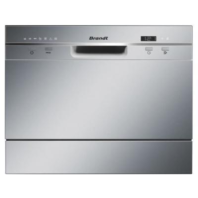 Lave-vaisselle Brandt DFC6519S
