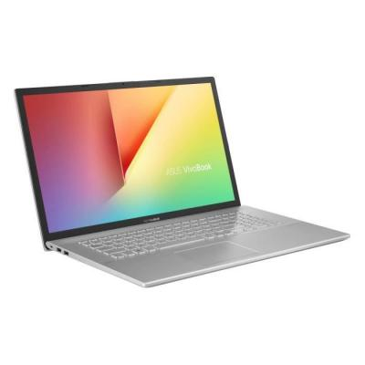 PC portable Asus Vivobook S712JA-AU057T