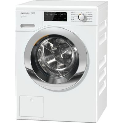 Lave-linge Miele WCI 320