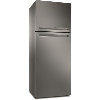 Réfrigérateur-congélateur Whirlpool TTNF81110X1