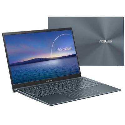 PC portable Asus Zenbook UX425EA-BM007T