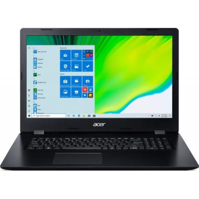 PC portable Acer Aspire A317-52-54QM