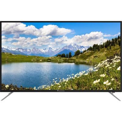 Téléviseur Continental Edison CELED50UHD21B7