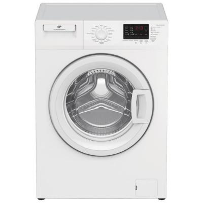 Lave-linge Continental Edison CELL10140TW