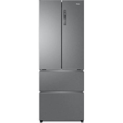 Réfrigérateur-congélateur Haier HB16FMAA