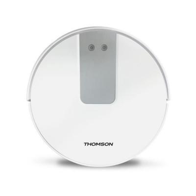 Aspirateur robot Thomson THVC94BC