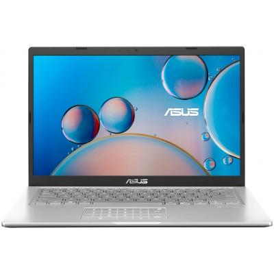 PC portable Asus S415JA-EK128T