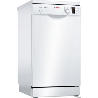 Lave-vaisselle Bosch SPS25CW04E SERIE 2