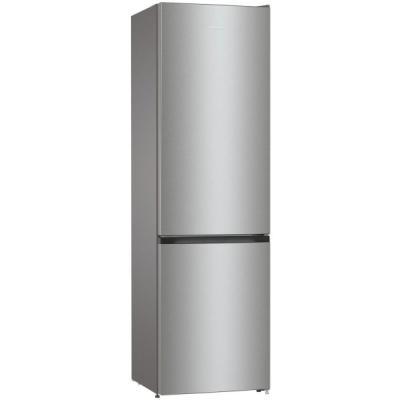 Réfrigérateur-congélateur Hisense RB434N4AC2