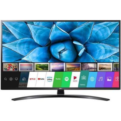 Téléviseur LG 55UN74003LB