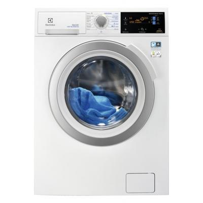 Lave-linge séchant Electrolux EWW1606SWR