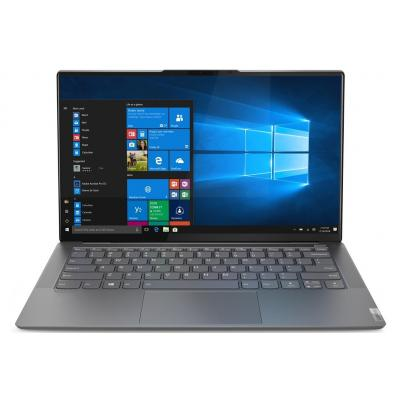 PC portable Lenovo YOGA S940-14IIL