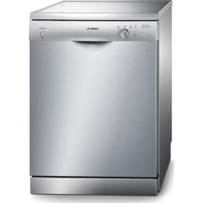 Lave-vaisselle Bosch SMS40D18EU SERIE 2