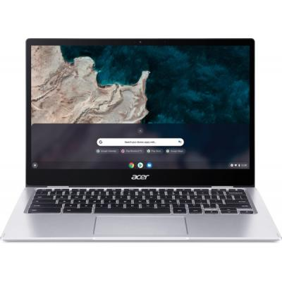 PC portable Acer Chromebook CP513-1H-S2J0 Touch