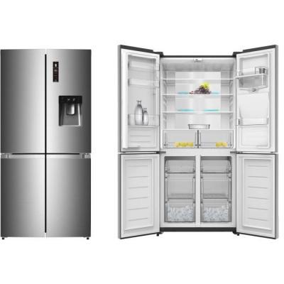 Réfrigérateur américain Triomph TTW430NFS
