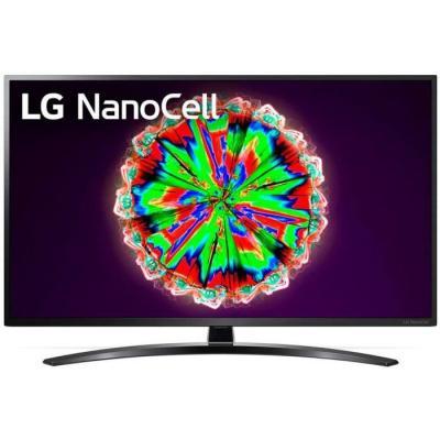 Téléviseur LG 50NANO793NE