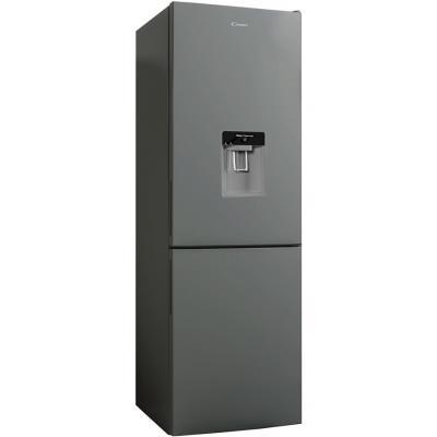 Réfrigérateur-congélateur Candy CMCN 5172 XWD
