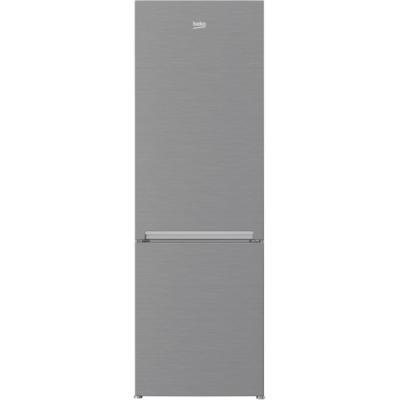 Réfrigérateur-congélateur Beko BRCNA354K20ZXP