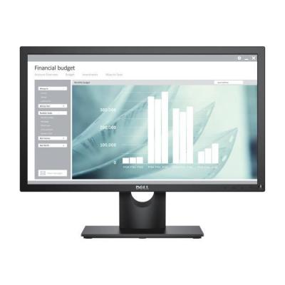 Écran PC Dell E2218HN