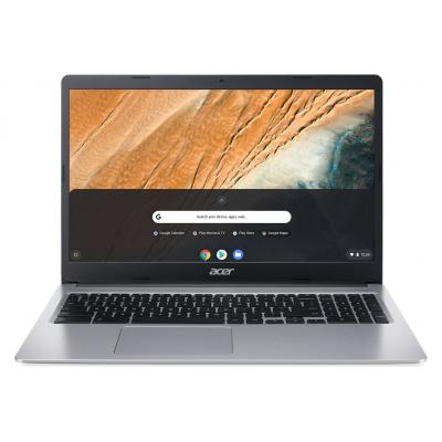 PC portable Acer Chromebook 315-3HT-C293