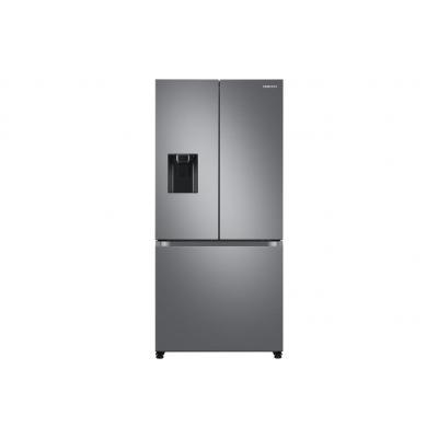Réfrigérateur-congélateur Samsung RF50A5202S9