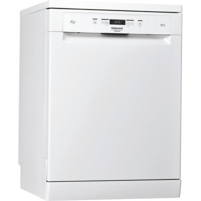 Lave-vaisselle Hotpoint HFC3T232WG